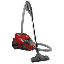 Dirt Devil Easy Lite Canister Vacuum  - SD40010