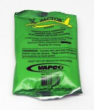 Vapco X-Factor Evaporator and Condenser Powder Coil Cleaner