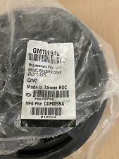 New OEM Lower Valance Apron Front Coupe for CTS GM# 10903045 15272090