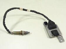 VW T6 2.0 BiTDI TDI Steuergerät mit NOX Sensor Abgaskontrolle 04L907805M /57998
