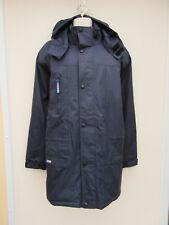 Dri - Mens Heavy Duty Outdoor All Weather Coat - size XL