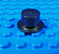 LEGO-MINIFIGURES SERIES [1] X 1 TOP HAT FOR THE MAGICIAN OR RINGMASTER SERIES 2