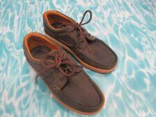 Sandali da donna scarpe da barca blu | Acquisti Online su eBay