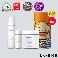 LANEIGE Cream Skin Refiner 150ml / 50ml / 25ml / Mist 120ml / Mist Collabo Box