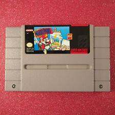 Mario Paint (Super Nintendo SNES, 1992)