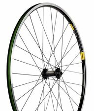 Hope Clincher Bicycle Wheelsets (Front & Rear)