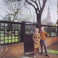 FAIRPORT CONVENTION UNHALFBRICKING 2 EXTRA TRACKS REMASTERED CD NEW