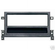 Mascherina autoradio radio monitor 1 e Doppio 2 Din Suzuki Gran Vitara dal 2006