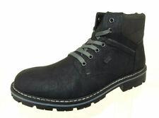 Rieker Herrenstiefel & boots mit Reißverschluss günstig