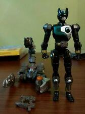 Kamen Rider OOO Combo Change Series 06 Birth