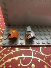 Lego Star Wars Mandalorian Misprinted Figures