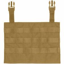 Tactical Gear Bag