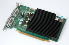 Original Apple 630-8946 7300GT Video Card for Mac Pro 1,1