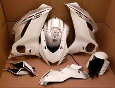 17-18 Yamaha R6 OEM Complete Fairingsss OEM