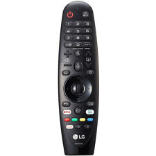 New Original MR20GA For LG 2020 Magic TV Remote Control AKB75855501 AN-MR20GA