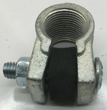 25-Pack Sigma Electric ProConnex TC-512 EMT Set Screw Coupling 3//4-Inch