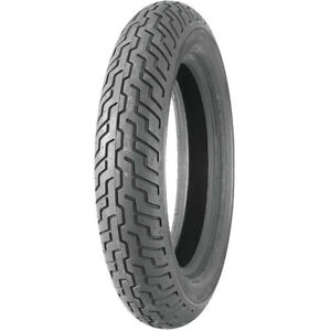 DUNLOP MT90-16 MT90B16 HARLEY D402 FRONT TIRE TOURING SOFTAIL SPORTSTER