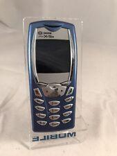 Sagem My X-5m Mobile Phone