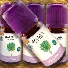 2 ST Baldini Taoasis FEELWALD Duftkomposition Aromatherapie ätherische Öle bio
