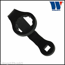 Werkzeug - Oil Filter Wrench - 32 mm For Opel, Vauxhall - Pro - 1217