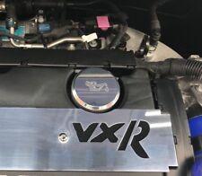 Tapa De Aceite Corsa E y D.. Vauxhall Corsa E, Corsa D Tapa, Espejo Acabado. OPC VXR