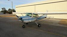 Cessna 150 L aircraft