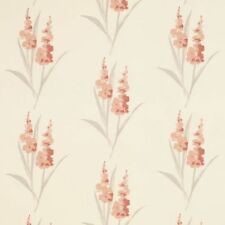 "Laura Ashley Floral 46 - 59"" Craft Fabrics"