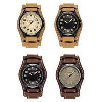 Original CURREN Watch 8279 Casual Men Wristwatches Analog Water Resistant Quartz