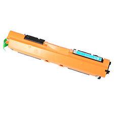 1PK Laser 126A Cyan Toner Cartridge For HP CE311A LaserJet Pro CP1025nw Printer
