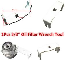 Steel Special New Oil Filter Wrench Removal Tool Large Size For Toyota Lexus