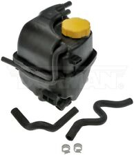 For Saab 9-3 V6 2.8L 06-09 Engine Coolant Recovery Tank Dorman 603-376