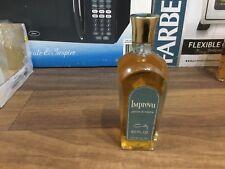 Fragrance Coty Imprevu Parfum de Toilette 6.0fl.oz 180ml splash women femme she