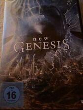 New Genesis (2011)