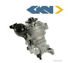 For BMW 745i 745Li 750i Alpina B7 Power Steering Pump GKN OEM 32-41-6-765-307