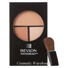 Revlon PhotoReady Sculpting Blush Palette 003 NEUTRAL SEALED RRP$32