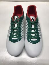 d6478325899 Brava Men s Soccer Cleats Mexico MX Warrior World Cup size 11 NEW