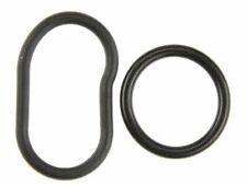 For 2007-2009 Honda CRV Oil Filter Adapter O-Ring Mahle 71245ZR 2008 Kit