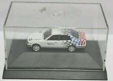Herpa® BMW 535 i OVP 1:87 HO