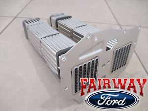 11 thru 16 Super Duty F250 F350 F450 OEM Ford 6.7L Powerstroke Diesel EGR Cooler