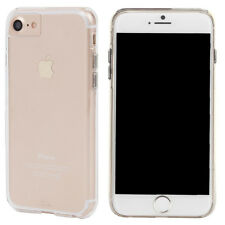 Transparent Très Fine COQUE pour Iphone 8/7/6s/6 par Case-Mate