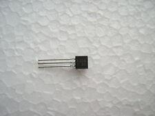 2SK30A Y  Transistor           1 STCK.