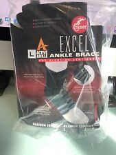Active Ankle Cramer Ankle Brace Large