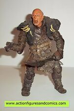 Lord of the Rings GRISHNAKH complete toy biz 7 inch action figures