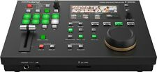 Roland P-20HD Video Instant Replayer