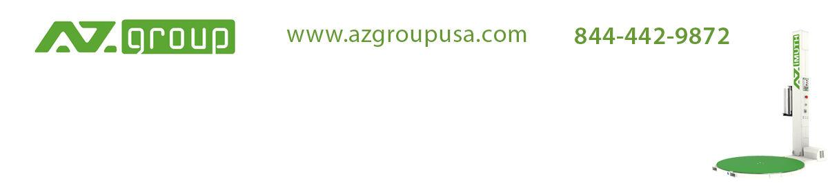 az-group