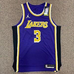 Anthony Davis Los Angeles Lakers NBA Jerseys for sale | eBay