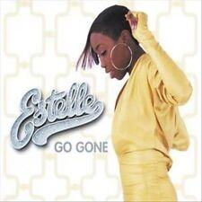 Estelle : Go Gone 1 CD