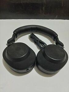 Jabra Elite 85H Over the Ear Wireless Headband Headphones