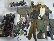 "The Ultimate Soldier 21st Century Toys 1:6 12"" Action Figure Parts [PICK/CHOICE]"