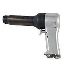.498 Shank Pneumatic Air Hammer